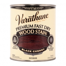 Premium Fast Dry Wood Stain